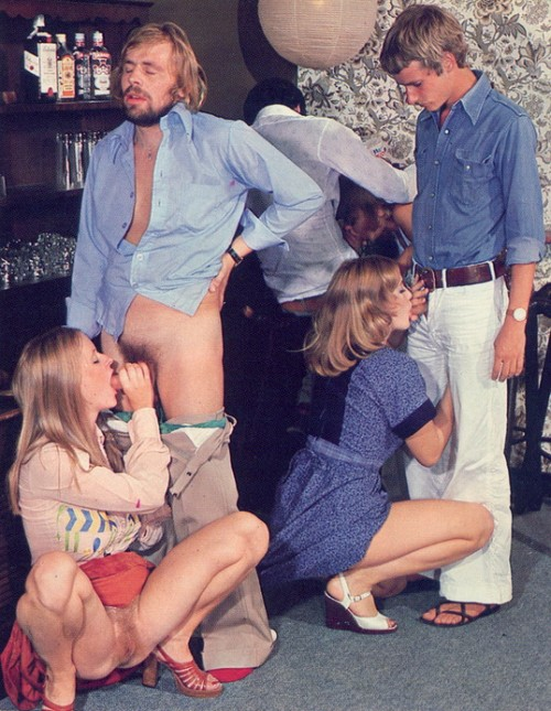 Blowjob-party-after-school.jpg