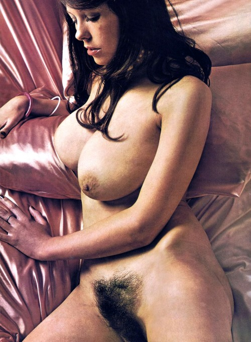 Voluptuous-brunette-lass-with-bountiful-boobs-and-a-soft-furry-pussy.jpg