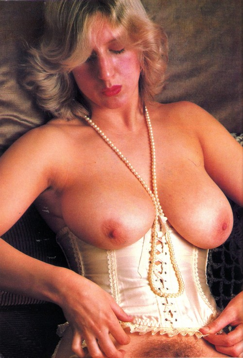 German-girl-with-large-tits-and-pearl-necklace.jpg