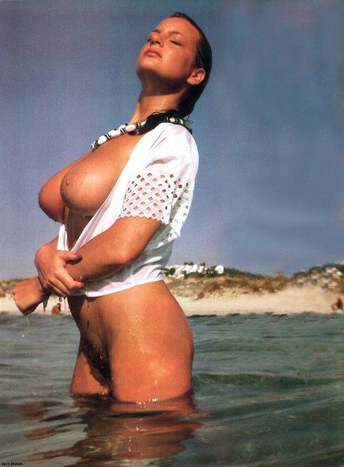 Huge-breasts-need-to-get-some-fresh-air.jpg