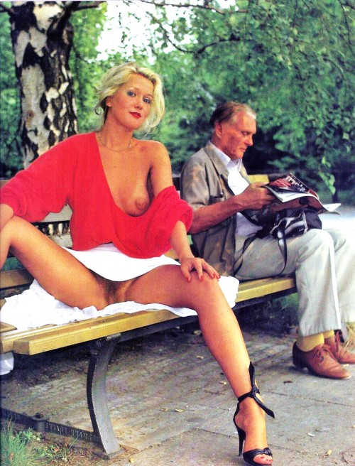 Nice-flashing-on-a-public-bench.jpg
