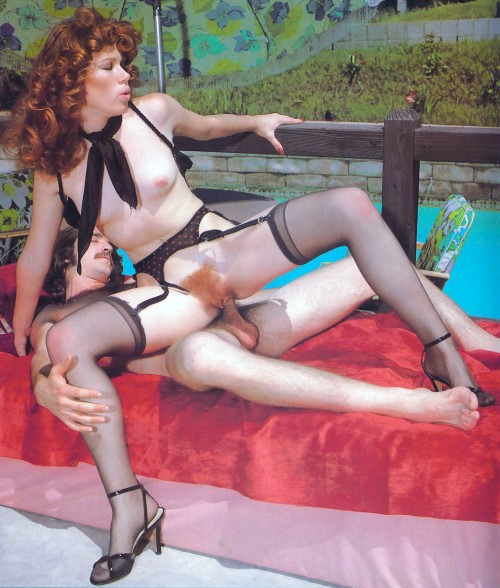 Copper-Penny-the-redhead-is-getting-laid.jpg