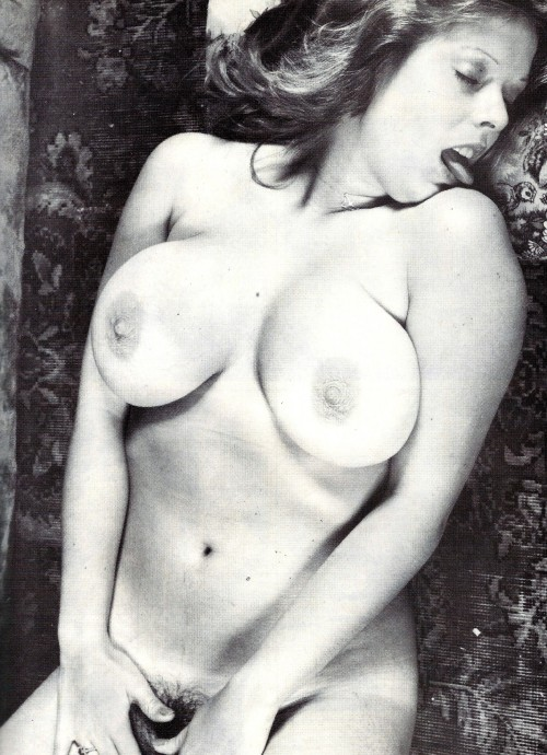 Girl-with-big-boobs-needs-something-in-her-mouth.jpg