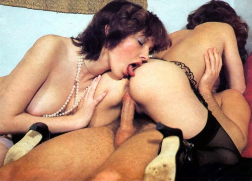 Lola-excites-her-young-partners-ass.jpg