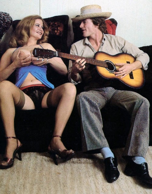 Play-your-guitar-and-then-play-with-my-boobs.jpg
