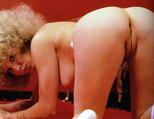 Shaved-pussy-craving-for-a-throbbing-cock.jpg